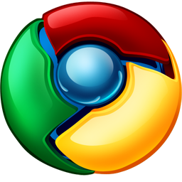 Google Google Chrome Chrome Browsers By Tatice 128px Icon Gallery